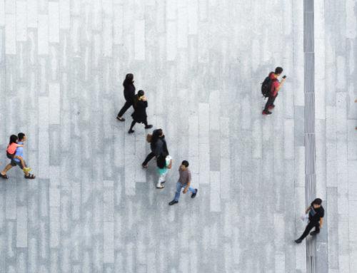 metoo.gov.gr:  Ιδρύεται πλατφόρμα όπου μπορεί να υποβάλλονται καταγγελίες μέσω chat