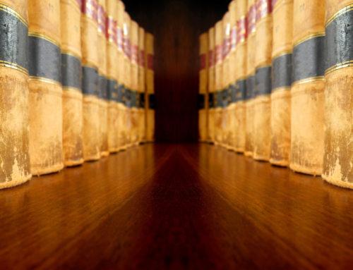 Πρότυπη δίκη στο ΣτΕ για την αναπροσαρμογή των συντάξεων