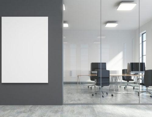 ΦΕΚ Β 1459/2021: Λειτουργικές προδιαγραφές της Ηλεκτρονικής Πλατφόρμας Επιδότησης Επιχειρηματικών Δανείων Πληγέντων Κορωνοϊού στο πλαίσιο των άρθρων 65-77 του ν. 4790/2021
