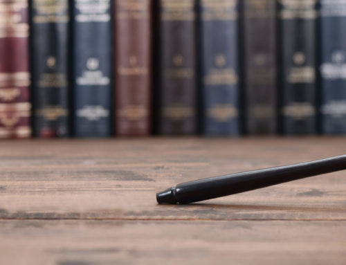 ΦΕΚ Β 1944/2021: Η νέα ΚΥΑ για τα δικαστήρια έως 24/05/2021