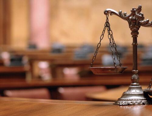 Διευκρινίσεις σχετικά με την εγγραφή των φυσικών προσώπων που ασκούν το δικηγορικό λειτούργημα στο ΓΕΜΗ