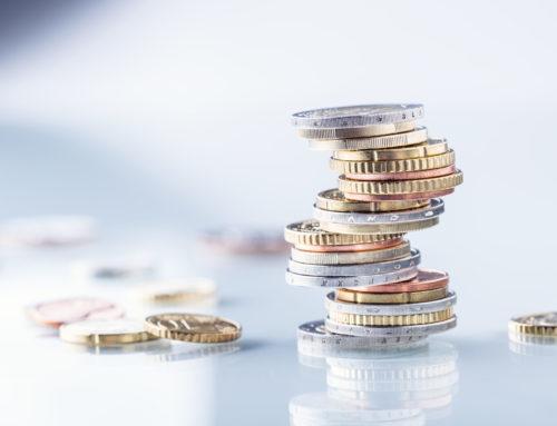 Νόμος 4753/2020 – Δημοσιεύθηκε στο ΦΕΚ ο νόμος με τις διατάξεις για τη μείωση ενοικίων – τις επιταγές