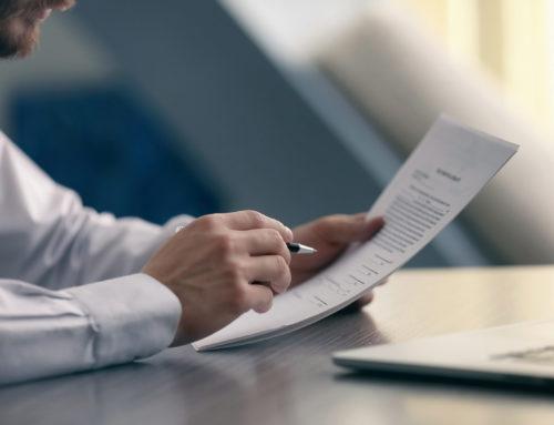Εγκύκλιος: ∆ιαδικασία έκδοσης Ενιαίου Πιστοποιητικού ∆ικαστικής Φερεγγυότητας