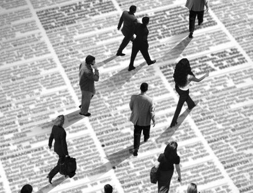 Από 1/3/2021 οι νέες βεβαιώσεις κίνησης εργαζομένων