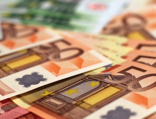 Έκτακτο επίδομα 400 ευρώ σε δικηγόρους