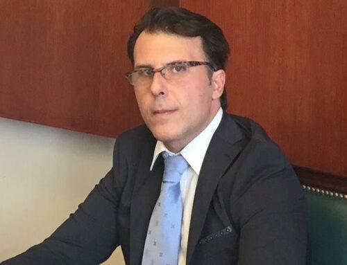 Βασίλης Αποστολόπουλος: Μια ιστορική αναδρομή στην προστασία των φυσικών προσώπων έναντι της επεξεργασίας δεδομένων προσωπικού χαρακτήρα στην Ευρώπη